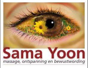 Sama Yoon – massage